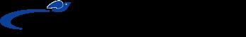 たかやま特許商標事務所のロゴ