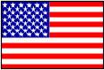 3foreign_usflag