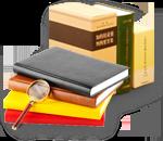 大阪の特許・商標・意匠・実用新案などの特許弁理士事務所