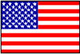 3foreign_usflag